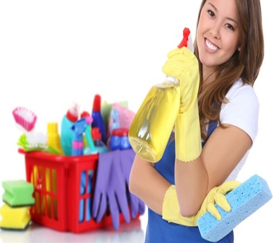 maycan temizlik ürünleri